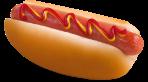 dq-sides-hotdog