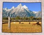 WyomingMap2