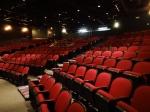 Florida Studio Theater