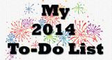 2014goals