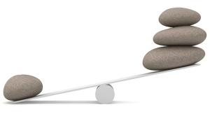 BalanceRocks