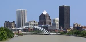 Skyline_Rochester,_NY