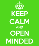 keep-calm-and-open-minded-5