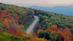 cherohala-skyway-east-tennessee
