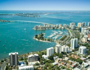 downtown_sarasota_aerial_400