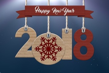 happy-new-year-2018-3036091_640